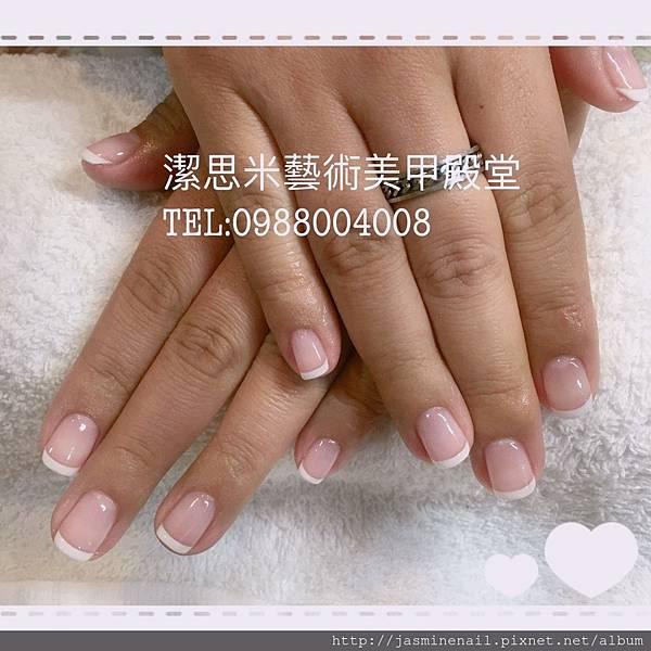 1.放美甲櫥窗總店FB粉絲團_6889.jpg