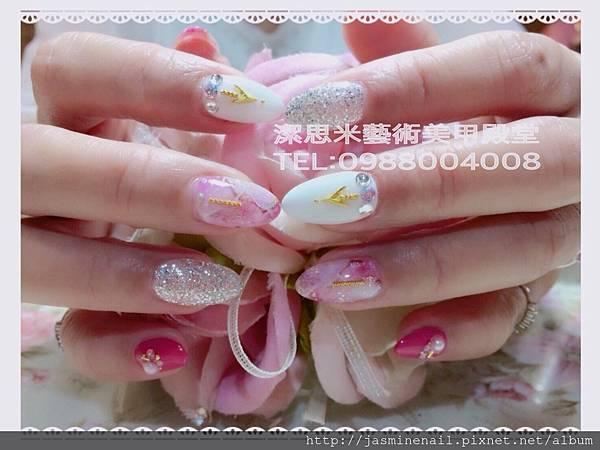 1.放美甲櫥窗總店FB粉絲團_170802_0508.jpg