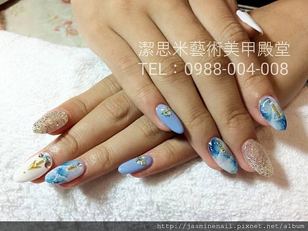 1.放美甲櫥窗總店FB粉絲團_170802_0544.jpg