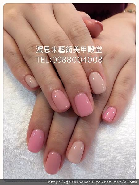 1.放美甲櫥窗總店FB粉絲團_170902_0581.jpg