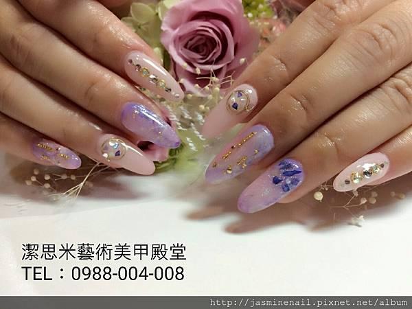 1.放美甲櫥窗總店FB粉絲團_170920_0603.jpg