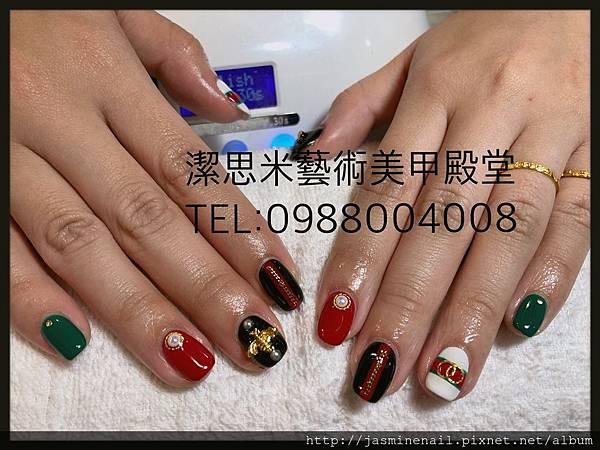 1.放美甲櫥窗總店FB粉絲團_180306_0772.jpg
