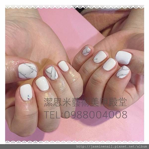 1.FB__180907_0929.jpg