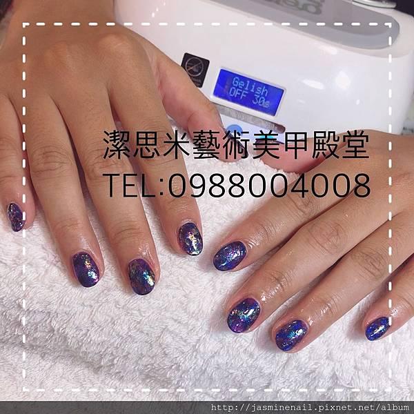 1.FB__180907_0939.jpg