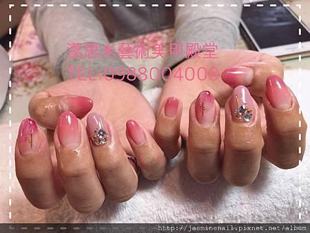 1.FB__180907_0940.jpg