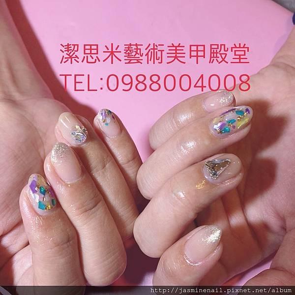 1.FB__180907_0942.jpg