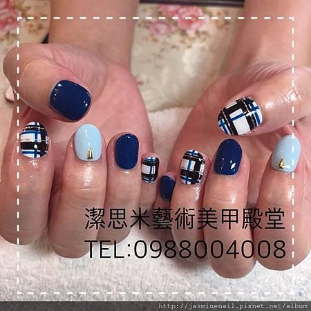1.FB__180907_0943.jpg