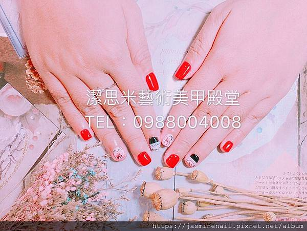 2019_Fb_190312_0222.jpg