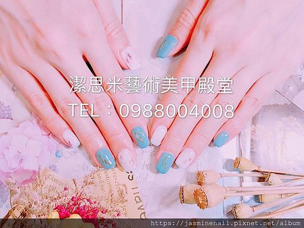 2019_Fb_190512_0288.jpg