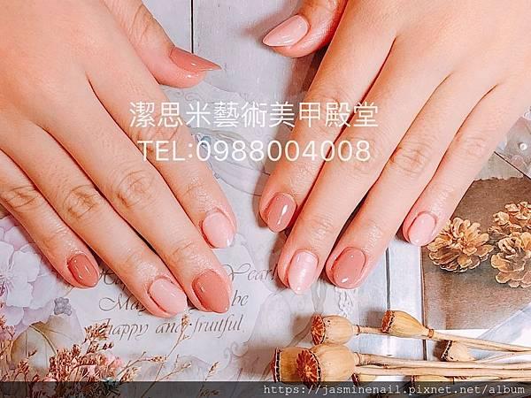2019_Fb_190512_0293.jpg