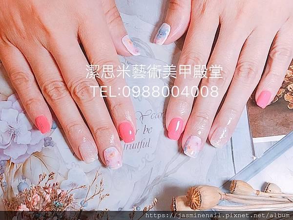 2019_Fb_190702_0332.jpg