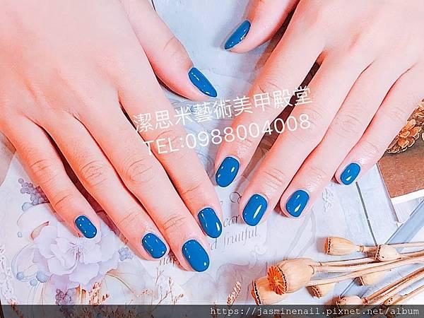 2019_Fb_190702_0345.jpg