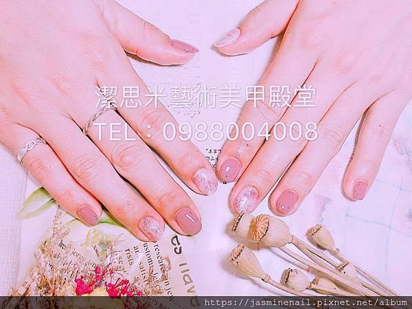 2019_fb_190911_0410.jpg