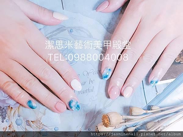 2019_fb_190911_0383.jpg