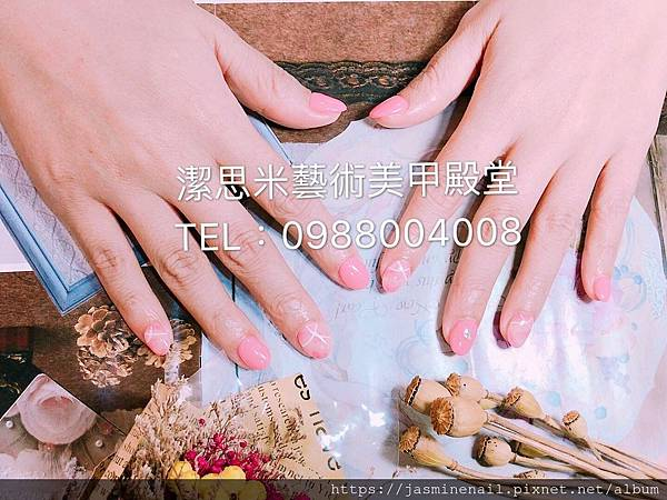 2019_fb_190911_0380.jpg