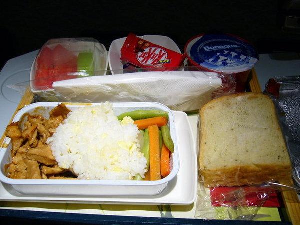 飛機餐.JP