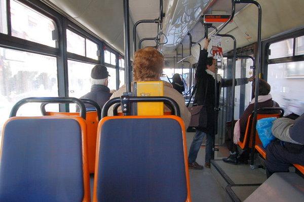 比薩的公車.JPG