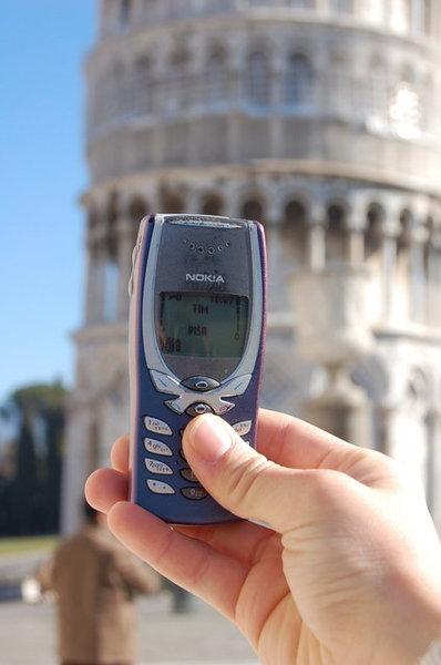 連手機都湊熱鬧.JPG