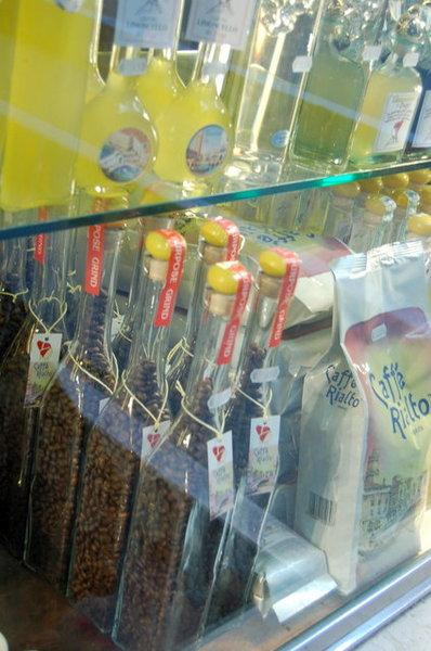 咖啡豆.jp