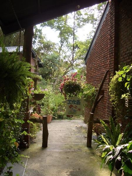6號花園37