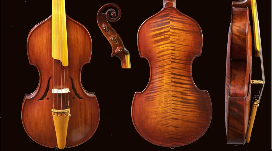 violin pomposa.jpg
