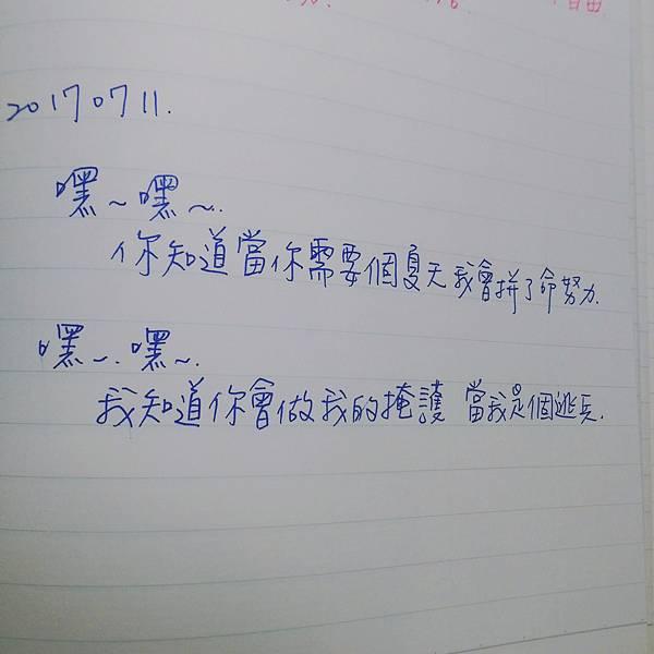 IMG_20170711_232911_164.jpg