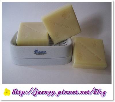 甜杏滋潤皂IMG_0325-201007021.jpg