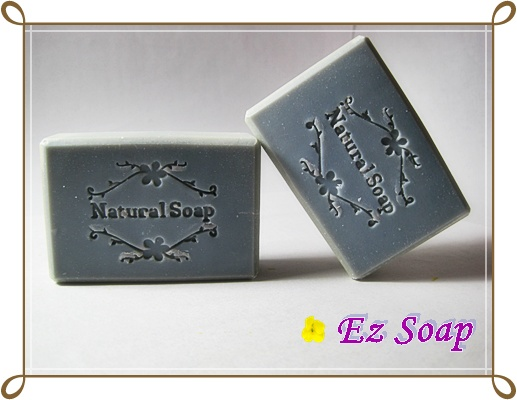 紫草抗敏皂IMG_0486 201009231.jpg