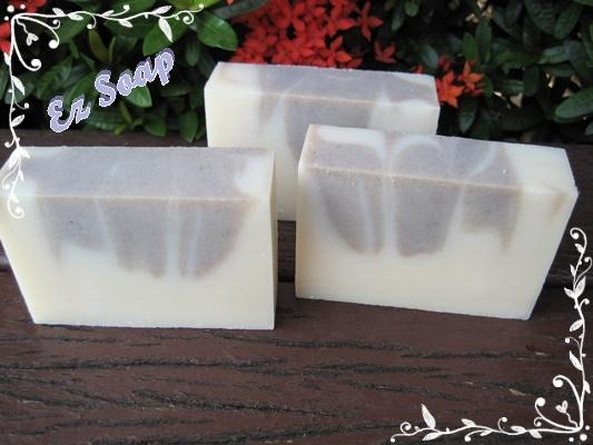 家事皂&紫草皂IMG_0421-201008111-201008262.jpg