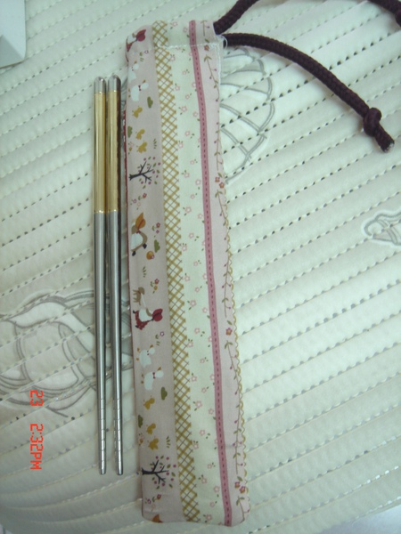 DSC06154.JPG