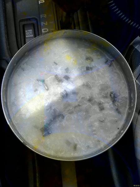 081016號養病虱目魚粥1