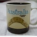 澳洲-1-002