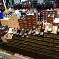 休閑鞋390元起,包包290元起_190227_0003.jpg