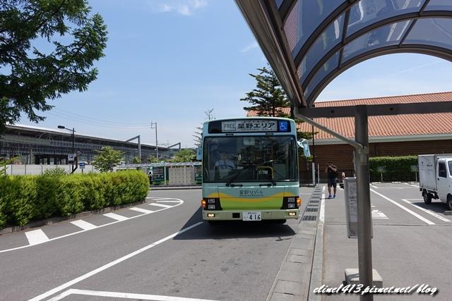 DSC06025.JPG