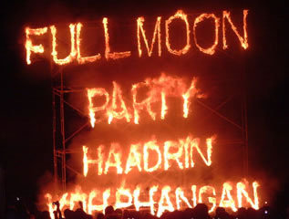 fullmoonparty.jpg