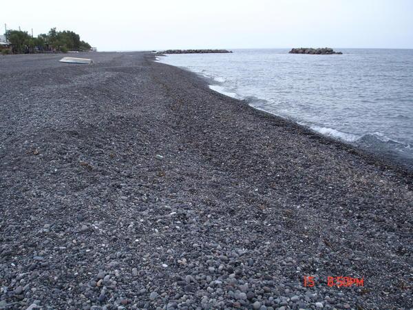 聖島KAMARI