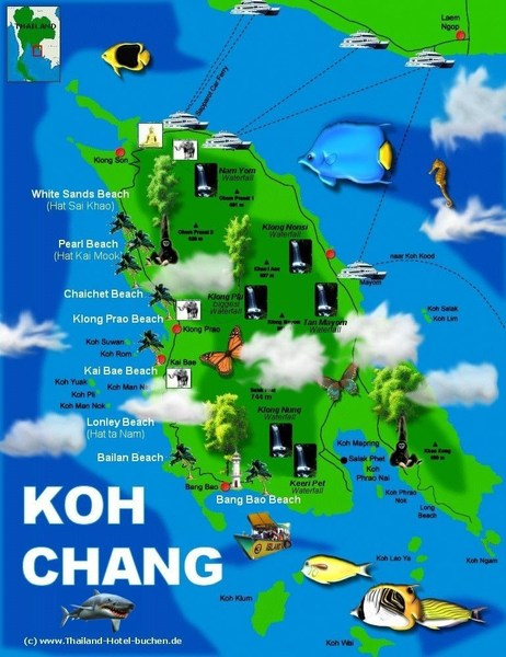 Koh-Chang_Karte_Map.jpg