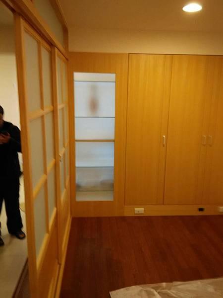 木工裝潢●新北市新莊的居家裝潢案例 (4).jpg