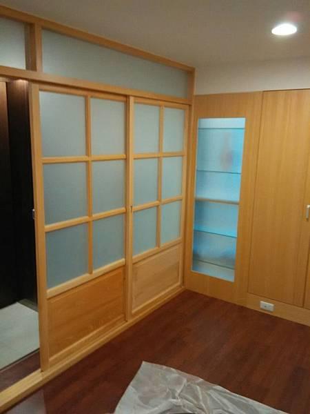 木工裝潢●新北市新莊的居家裝潢案例 (3).jpg