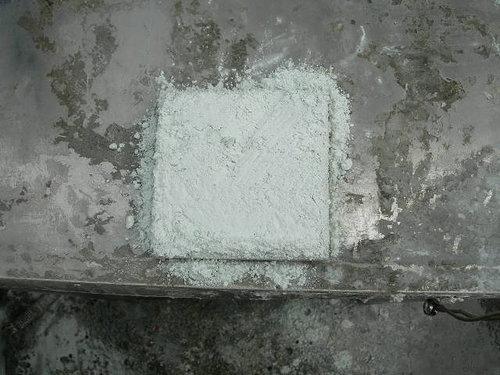 抿石樣品打版流程 (3).jpg