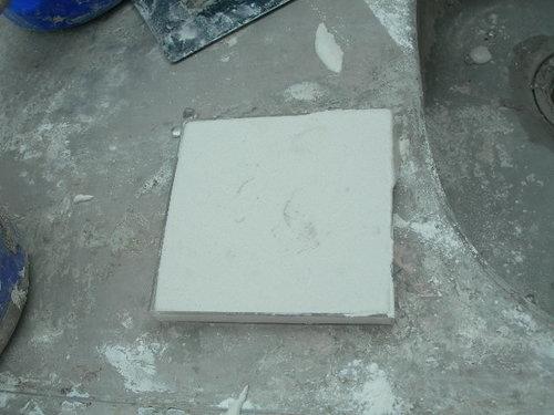 抿石樣品打版流程 (5).jpg
