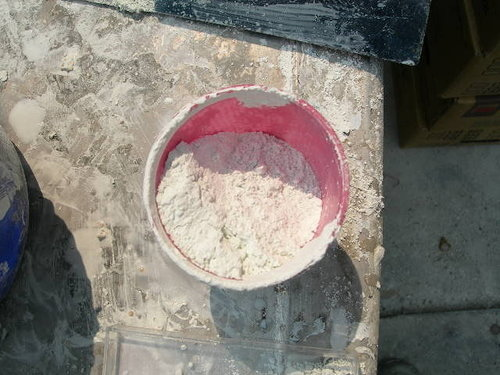 抿石樣品打版流程 (7).jpg
