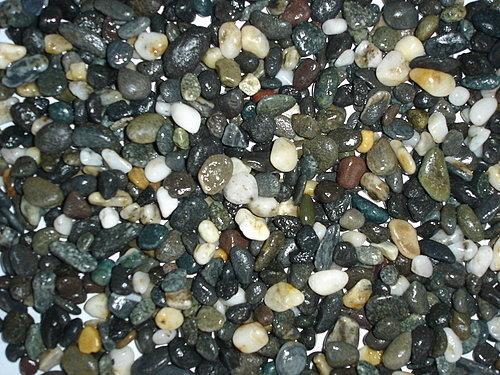 抿石石頭大小顆的影響 (5).jpg