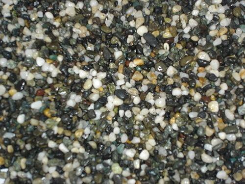 抿石石頭大小顆的影響 (7).jpg