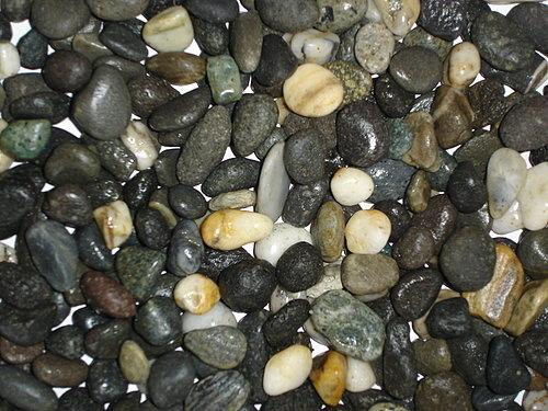 抿石石頭大小顆的影響 (8).jpg