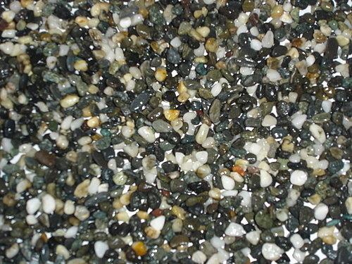 抿石石頭大小顆的影響 (9).jpg