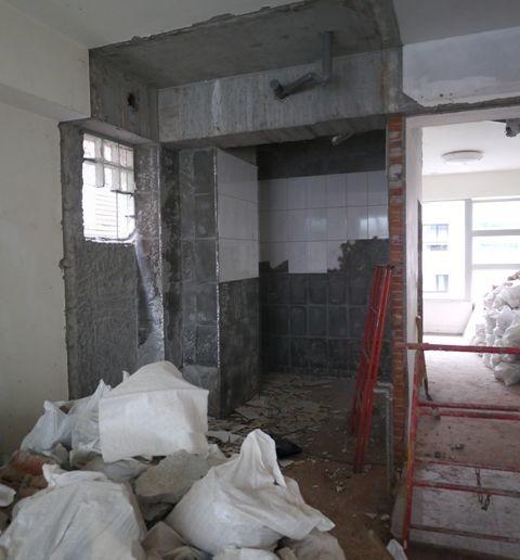 裝潢拆除與保護工程 (4).jpg