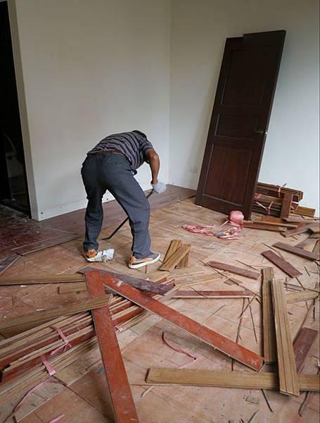 裝潢拆除與保護工程 (1).jpg