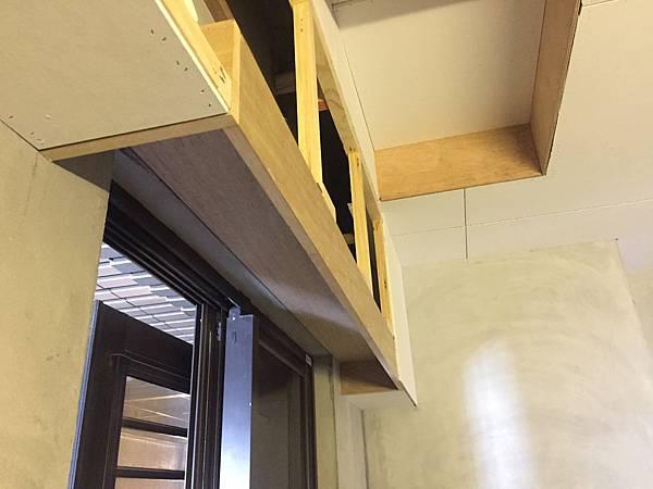 窗簾盒 (1).JPG