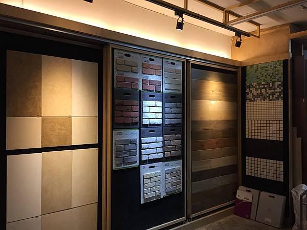 店面裝潢可以看到地常見的裝潢手法 (30).JPG